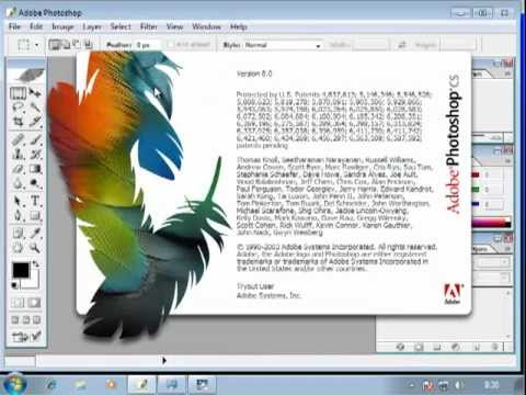 adobe photoshop cs8 free download full version